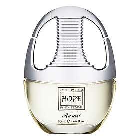 Rasasi Hope edp 50ml