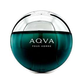 Find the best price on BVLGARI Aqva Pour Homme edt 150ml   Compare ... daba396347