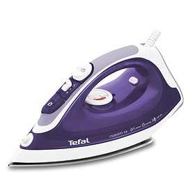 Tefal Maestro Purple FV3764