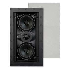 SpeakerCraft Profile AIM LCR3 One (st)