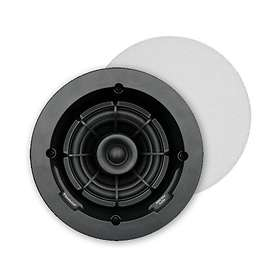 SpeakerCraft Profile AIM5 One (st)
