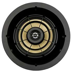 SpeakerCraft Profile AIM7 Five (st)