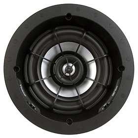 SpeakerCraft Profile AIM7 Three (st)