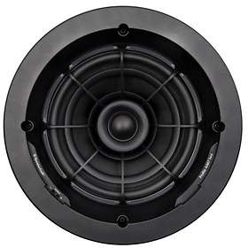 SpeakerCraft Profile AIM7 Two (st)