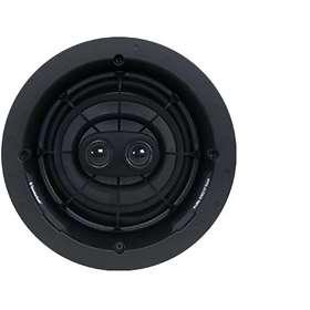 SpeakerCraft Profile AIM8 DT One (st)