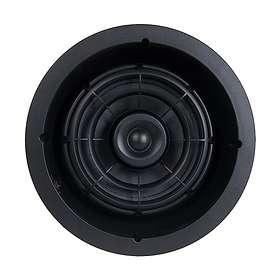 SpeakerCraft Profile AIM8 Two (st)