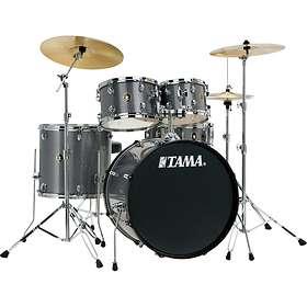 Tama Rhythm Mate RM52KH6
