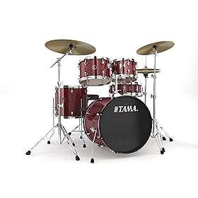 Tama Rhythm Mate RM50H6