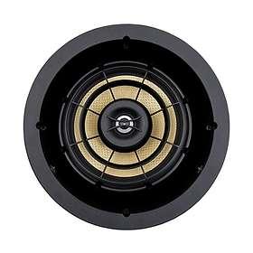 SpeakerCraft Profile AIM8 Five (st)