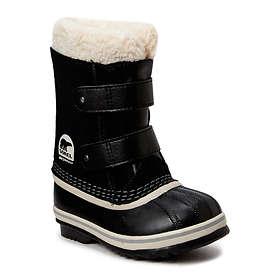 Sorel 1964 Pac Strap Boot (Unisex)