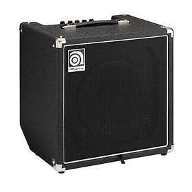 Ampeg Bass Amp BA-110