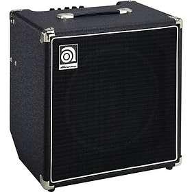 Ampeg Bass Amp BA-112
