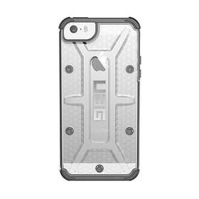 UAG Protective Case for iPhone 5/5s/SE