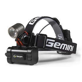 Gemini Lights Xera 2-Cell