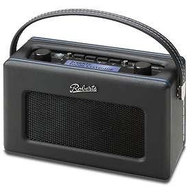 Roberts Radio Revival Blutune