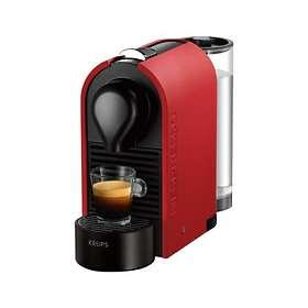 Krups Nespresso U XN2505