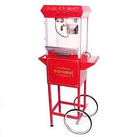 Sephra 4oz Popcorn Maker