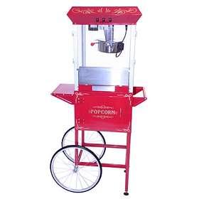 Sephra 8oz Popcorn Maker