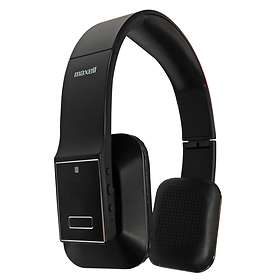 Maxell Bluetooth Wireless Headphone