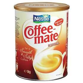 Nestle Coffee Mate Original 1kg