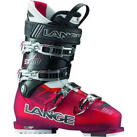 Lange SX 100 14/15