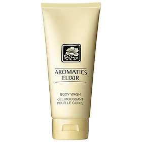 Clinique Aromatics Elixir Body Wash 200ml