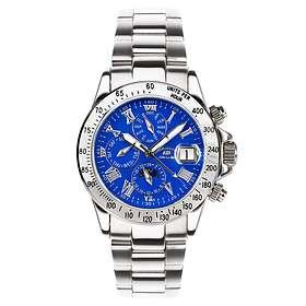 orologio e8d67 98e91 André Belfort Le Capitaine 410140
