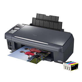 DX7400 EPSON DRIVER FOR WINDOWS DOWNLOAD
