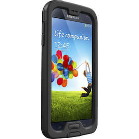 Lifeproof Frē for Samsung Galaxy S4