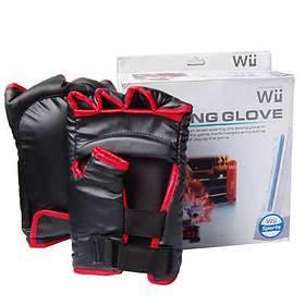 Brooklyn Wii Boxing Glove (Wii)