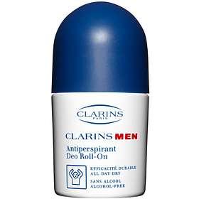Clarins Men Roll-On 50ml