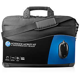 HP Notebook Mobility Kit 16""