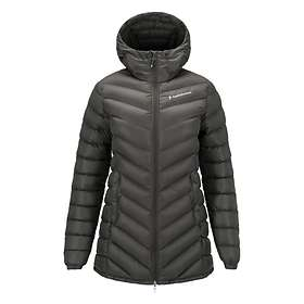 Peak Performance Frost Down Parka (Naisten)