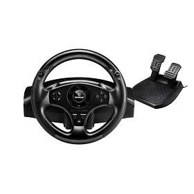 Thrustmaster T80 RS DriveClub Edition (PS4)