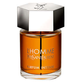 Yves Saint Laurent L'Homme Parfum Intense 60ml