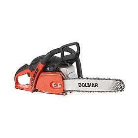 Dolmar PS 5105 C