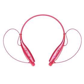 LG Tone+ HBS-730