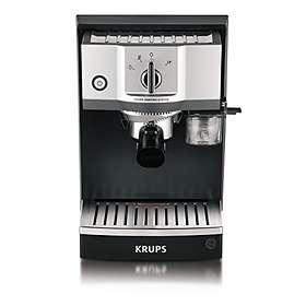 Krups Espresso XP5620