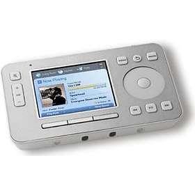 Sonos CR100 Controller