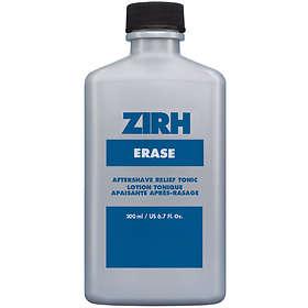 Zirh Erase After Shave Splash 200ml