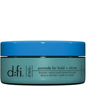 d:fi D:tails Pomade Professional 75g