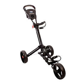 Skymax Qwikfold 3 Wheel