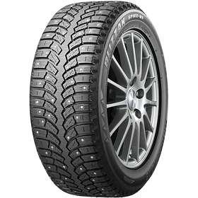 Bridgestone Blizzak Spike-01 195/65 R 15 95T XL Dubbdäck