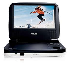 Philips PET716