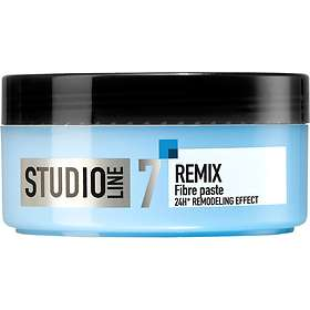 L'Oreal Studio Line Remix Fibre Paste 24h Remodeling Effect 150ml