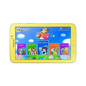 Samsung Galaxy Tab 3 Kids 7.0 SM-T2105 8GB