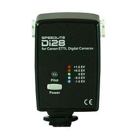 Nissin Di28 for Nikon