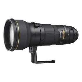 Nikon Nikkor AF-S 400/2,8 G ED VR