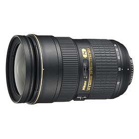Nikon Nikkor AF-S 24-70/2,8 G ED