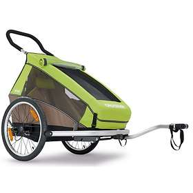 Croozer Kid 1 (Enkelvagn)